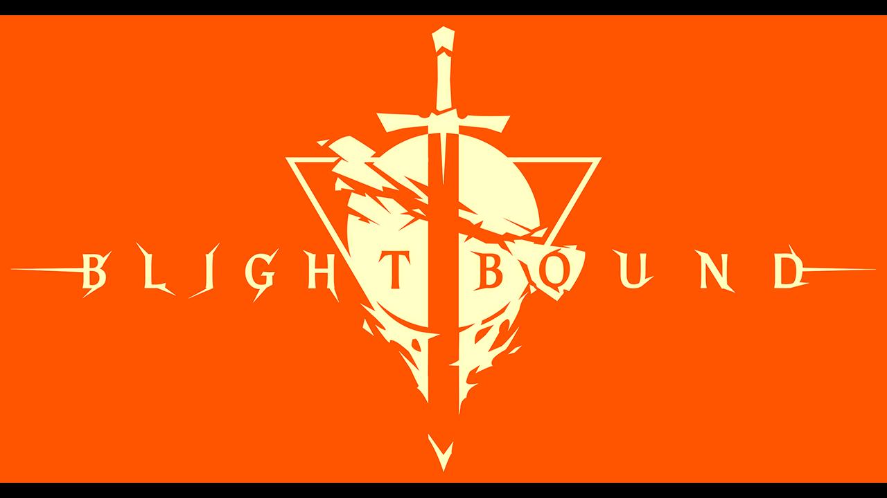 Blightbound Request Page | Sandbox Strategies